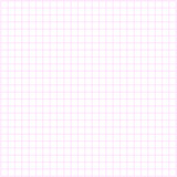graph paper illustrator background