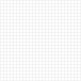grid graph  pattern for design - 51261378