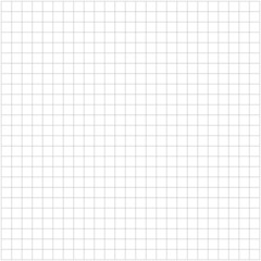 grid graph  pattern for design