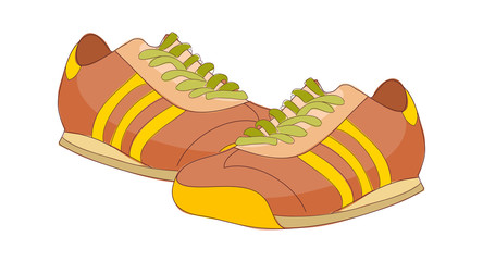 icon_shoes