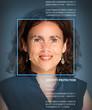 Biometrics, female
