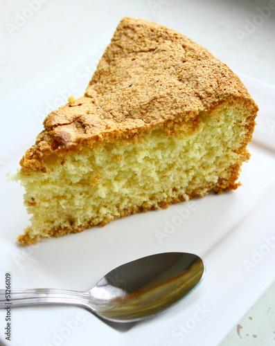 savoie,gâteau moelleux