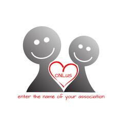 Logo - Association