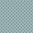 Seamless abstract pattern, vector