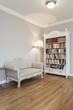 Tuscany - Bookcase