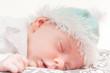 baby schlafend auf dem bauch 4