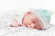 baby schlafend auf dem bauch 3