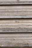 Background textured of wooden.