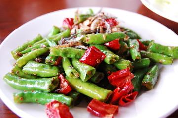 Dai Style Pepper