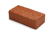 Brick - 51285703