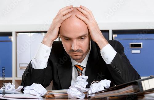 Что делать с долгами при ликвидации фирмы