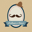 Fathers Day Icons and Cards