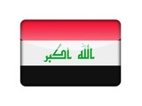 The Iraqi flag