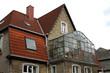 Wohnhaus mit Wintergarten in Detmold