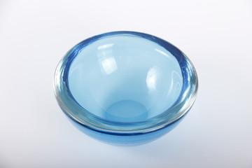 Cristal murano 5