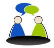 conversation - entretien d'embauche