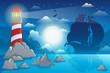 Lighthouse theme image 4