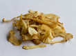 Chinese herbs for soup