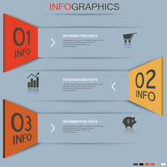 Infographics layer 02