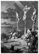 Golgotha - Christus Passion - Christianity