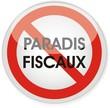 panneau paradis fiscaux