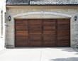 Garage - 51310754