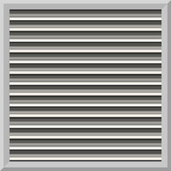AC Wall Vent (Seamless texture)