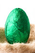 Easter Egg - Green