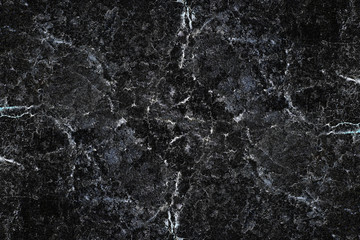Cracked dark background texture