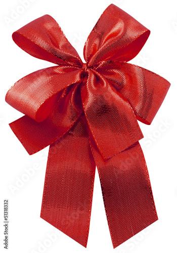 noeud rouge emballage cadeau photo libre de droits sur la banque d 39 images image. Black Bedroom Furniture Sets. Home Design Ideas