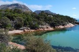 Freycinet Wine Glass Bay Tasmania