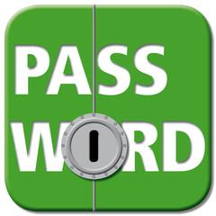 App, Apps, Button, touchscreen, phone, Passwort