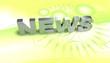 3D Grafik - News II