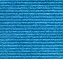Cyan Paper Texture