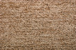 Bright brown carpet (Texture)