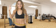 Successful fitness program