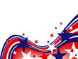 4 Juli - Independence Day