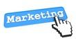 Marketing Button.
