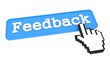 Feedback Button.