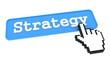 Streategy Button.