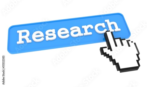 Research Button.