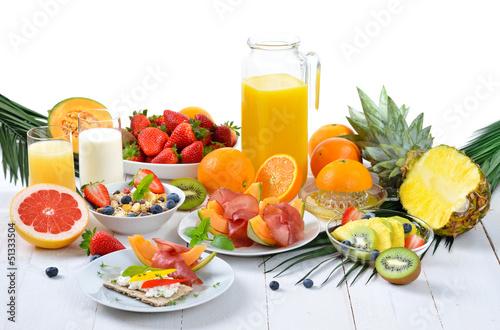 Fototapeten,fracasso,obst,obst,frühstücken