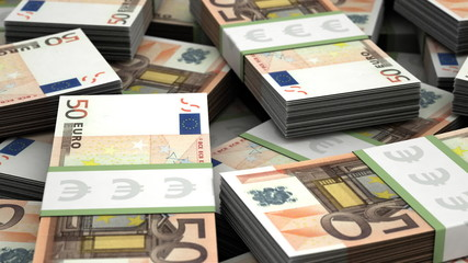 Billion euro