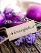 Energiekur
