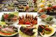 Recetas asiáticas 亚洲食谱 Asian recipes