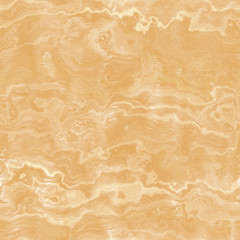 Seamless Egypatina Marble Texture