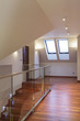 Grand design - Hallway