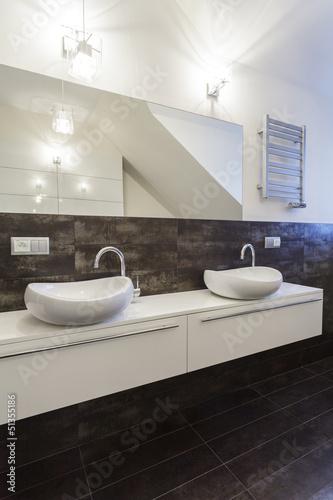Grand design - countertop