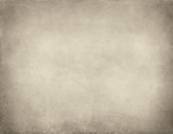 Grunge background 5