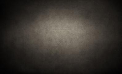 Grunge background 2
